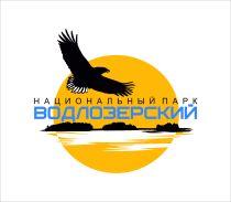 лого_парка