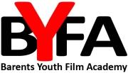 BYFA_logo1