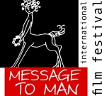 Message To Man