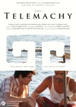 Official Telemachy Poster