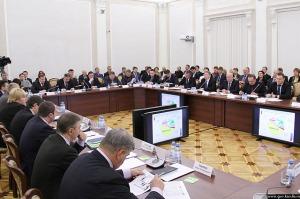 http://www.gov.karelia.ru/