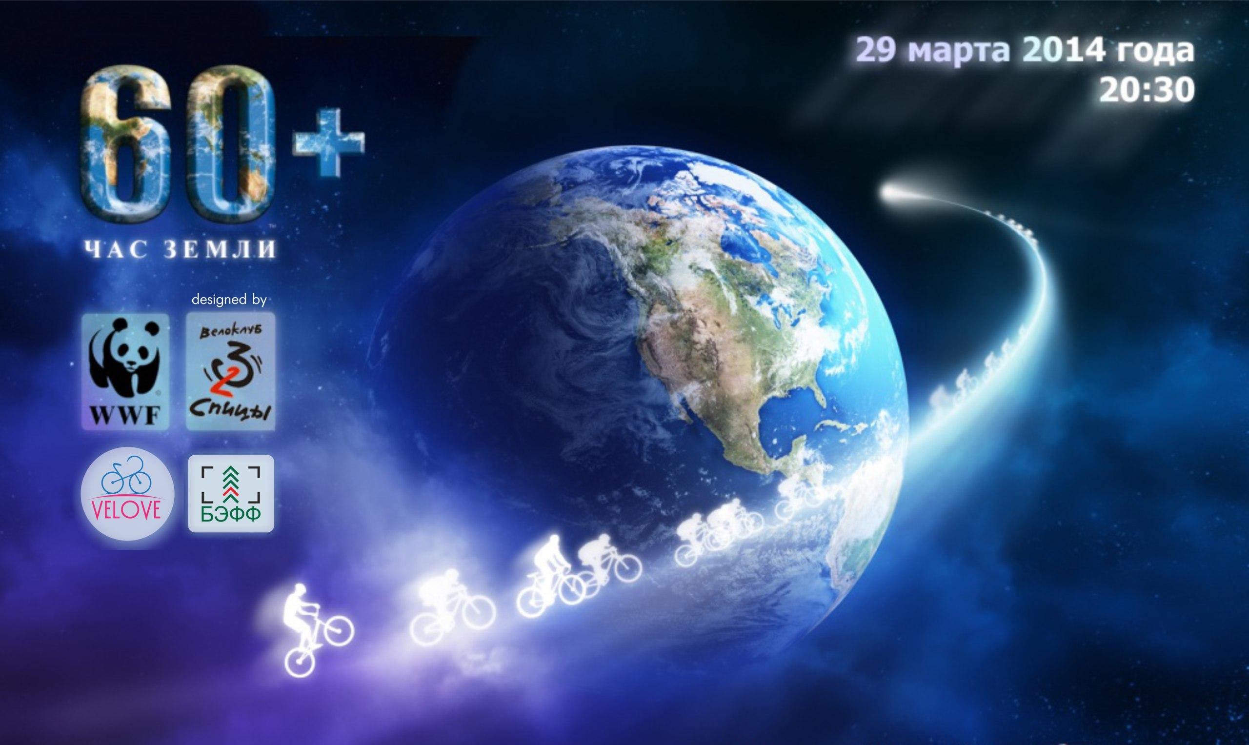 изображение земли: