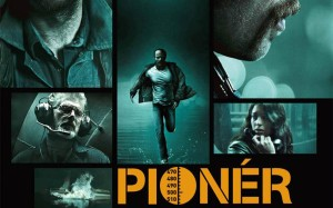 best-film.net-pioner