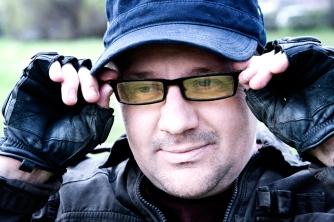 В. Рудак - автор