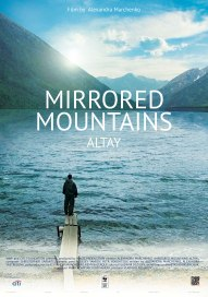 posters_altai_web_1-eng