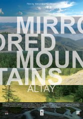 posters_altai_web_2-eng