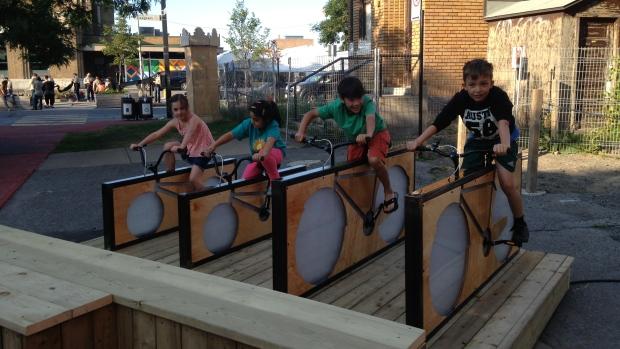 musical-bikes