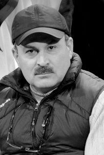 М.Салимли